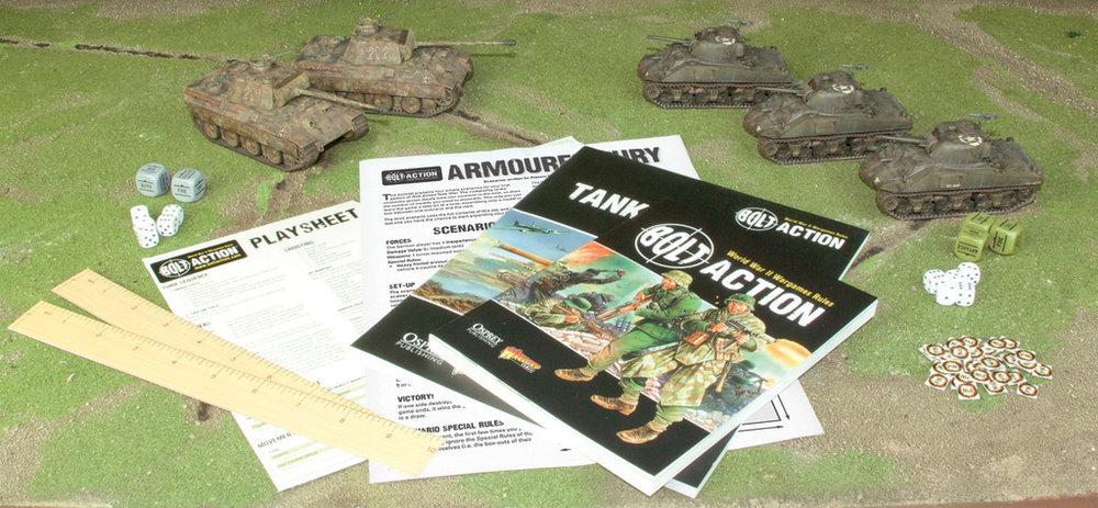 WGB-START-20-armoured-Fury-contents_1024x1024.jpg