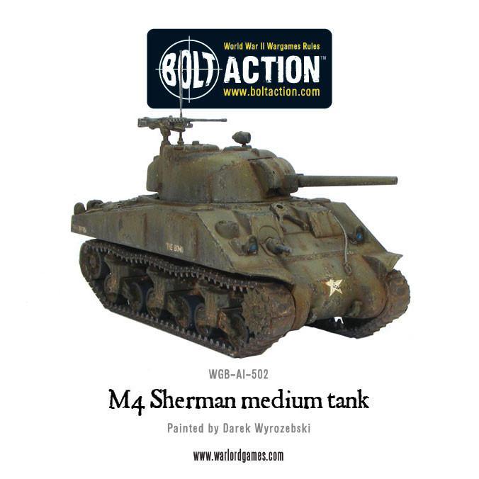 WGB-AI-502-M4-Sherman-tank-b_1da16383-c60d-4763-b731-c67207c64298_1024x1024.jpg