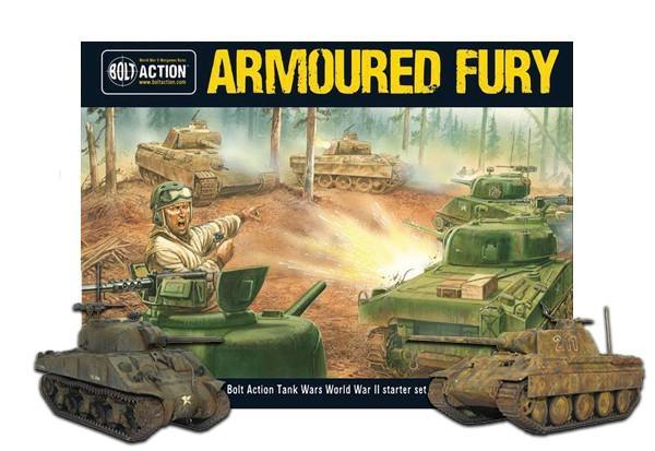 armoured-fury-bolt-action-tank-war-starter-set.jpg
