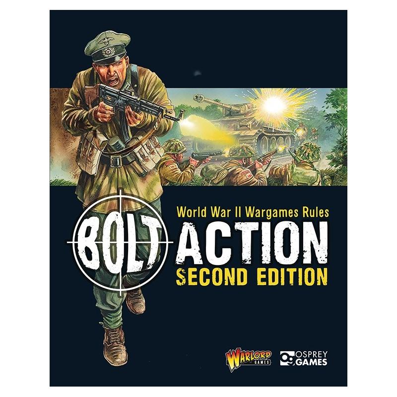bolt-action-2-rulebook.jpg