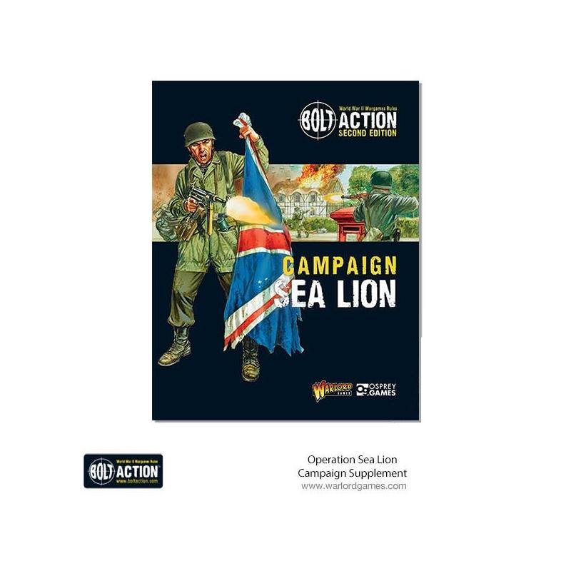 operation-sea-lion.jpg