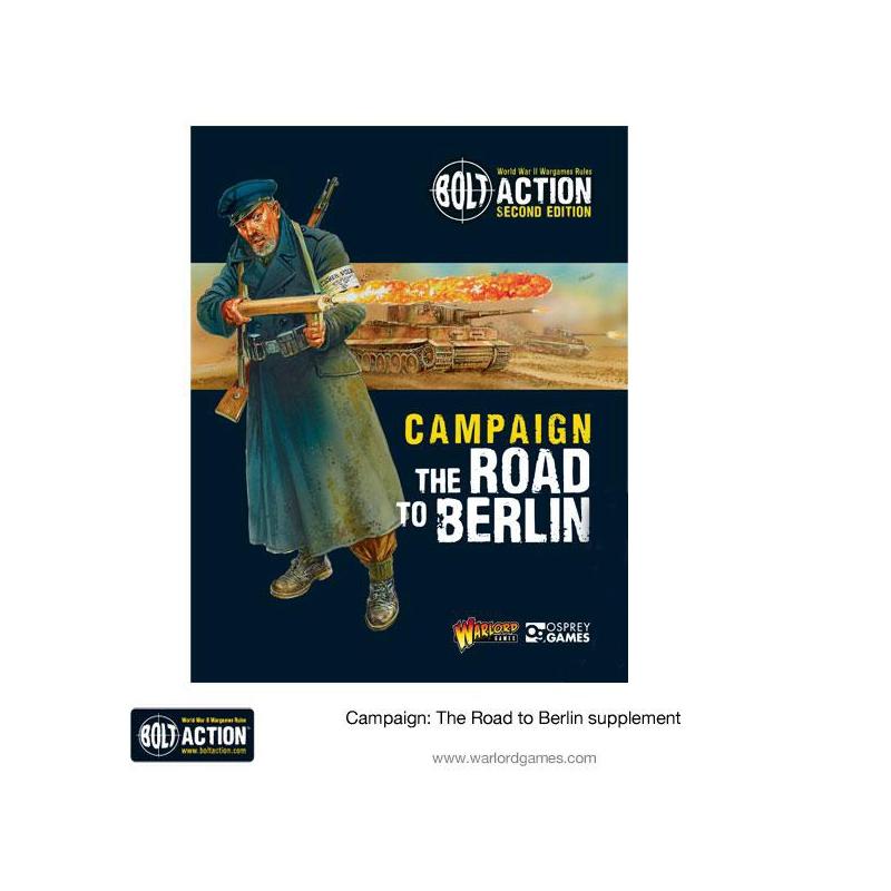the-road-to-berlin.jpg