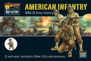 wwii-american-infantry-box.jpg