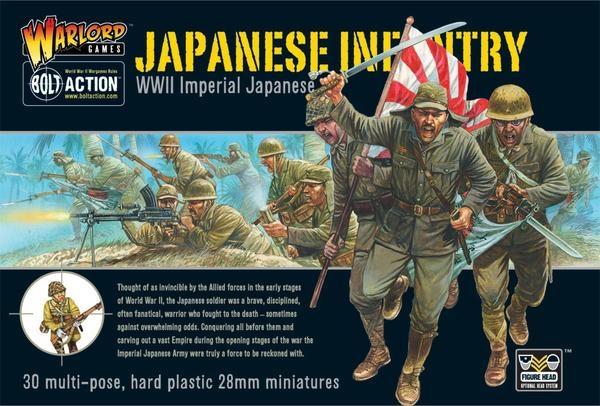 imperial-japanese-infantry.jpg