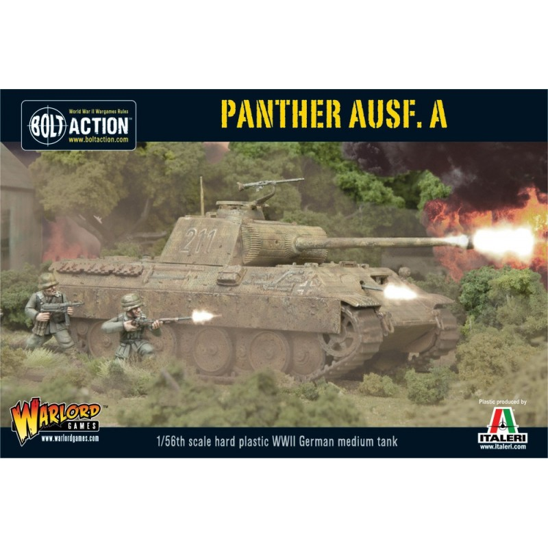 panther-ausf-a.jpg