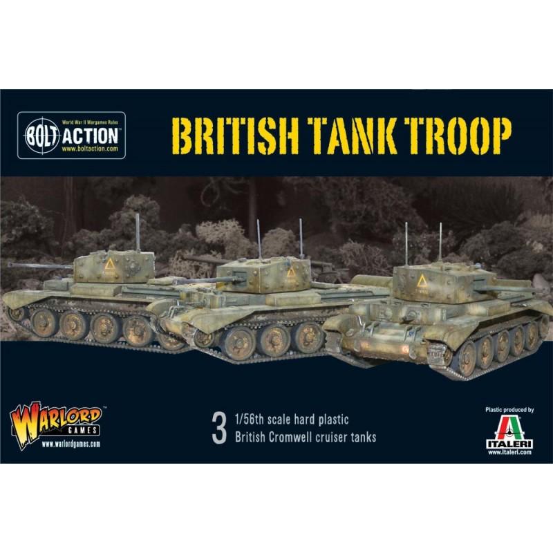 british-tank-troop.jpg