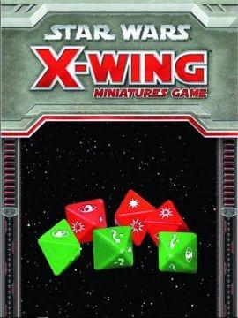 x-wing-dice-pack.jpg
