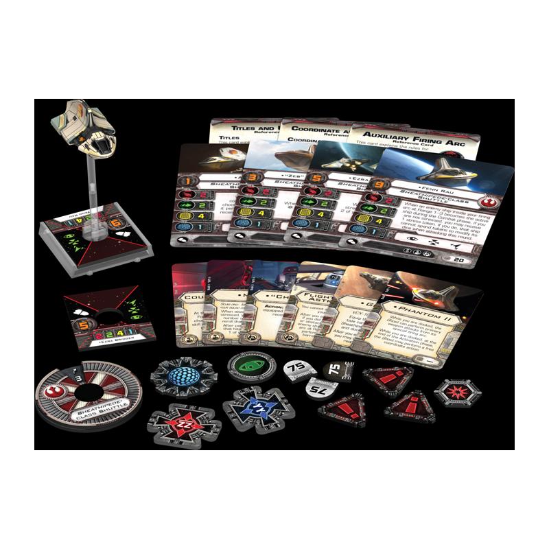 phantom-ii-expansion-pack.jpg