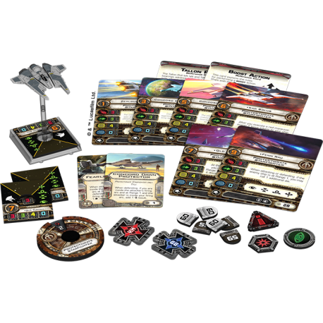 protectorate-starfighter-expansion-pack.jpg