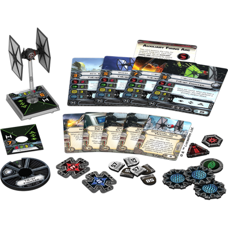 special-forces-tie-expansion-pack.jpg