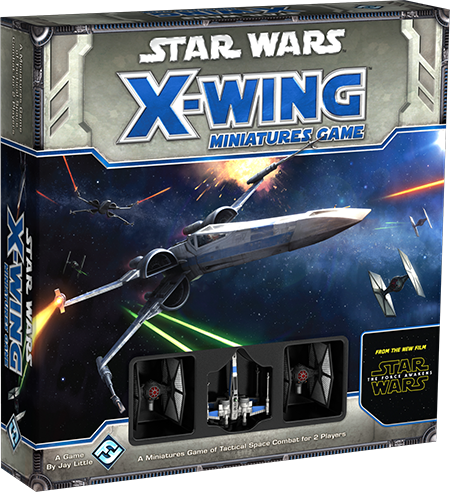 star-wars-x-wing-the-force-awakens-core-set.jpg
