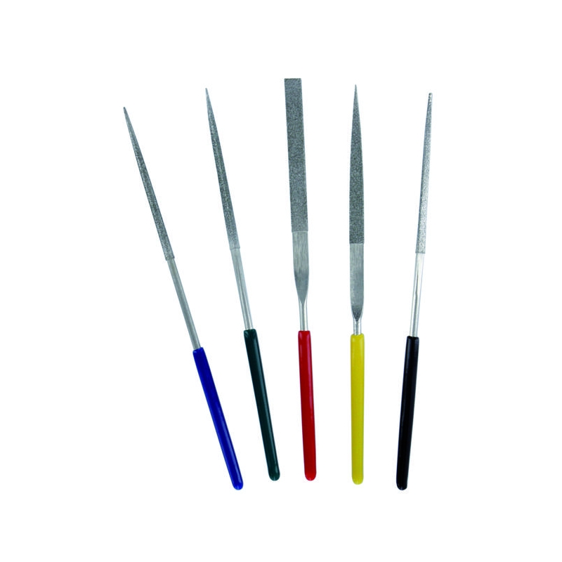 tools-diamond-file-set-100mm-5pc.jpg