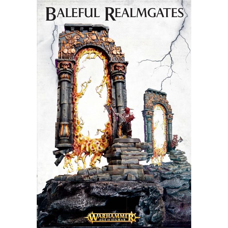 baleful-realmgates.jpg