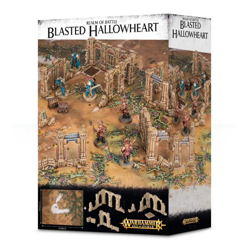 realm-of-battle-blasted-hallowheart.jpg