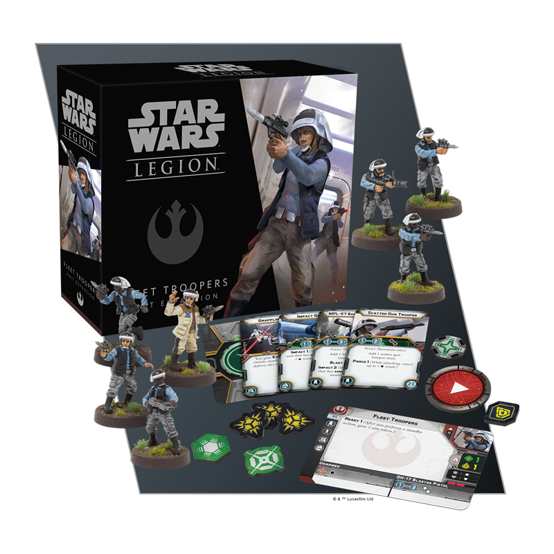 fleet-troopers-unit-expansion.jpg
