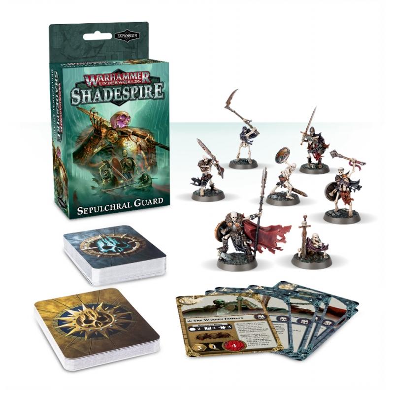 warhammer-underworlds-sepulchral-guard.jpg