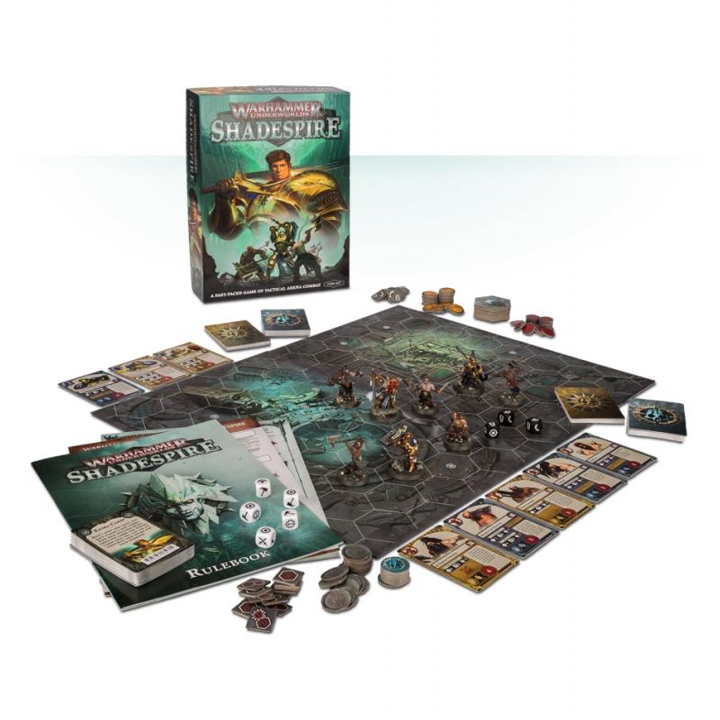 warhammer-underworlds-shadespire.jpg