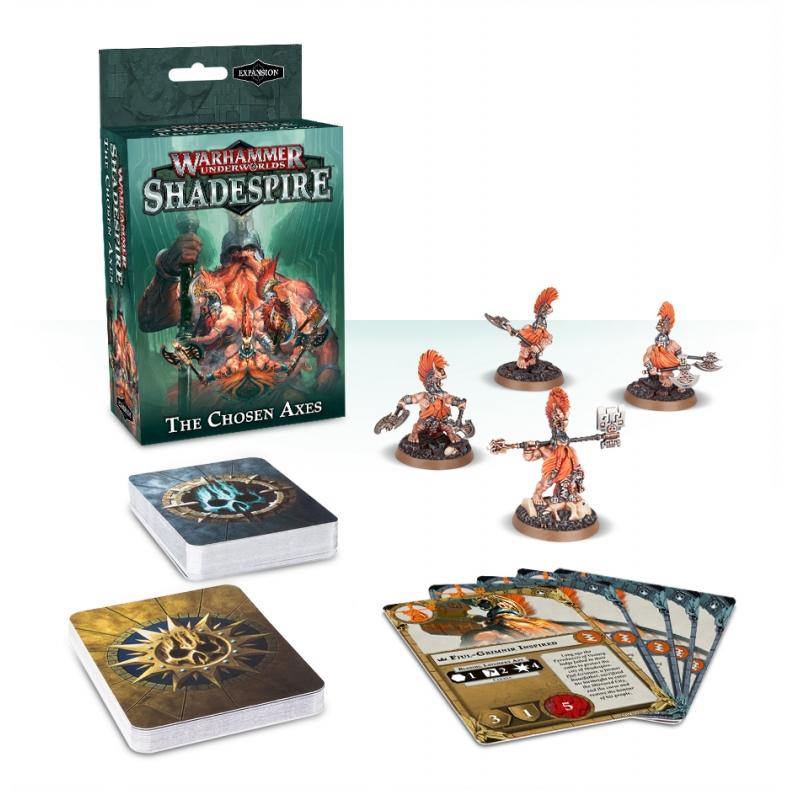 warhammer-underworlds-the-chosen-axes.jpg
