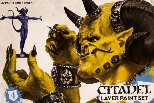 citadel-layer-paint-set.jpg