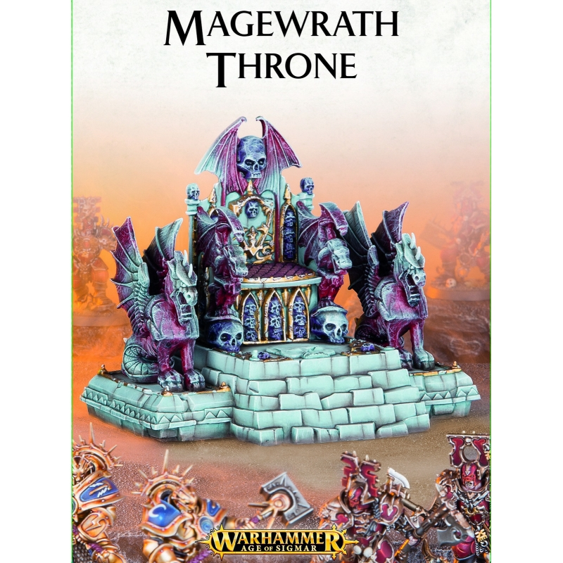 magewrath-throne.jpg