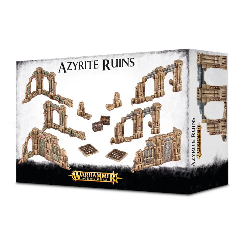 age-of-sigmar-azyrite-ruins.jpg