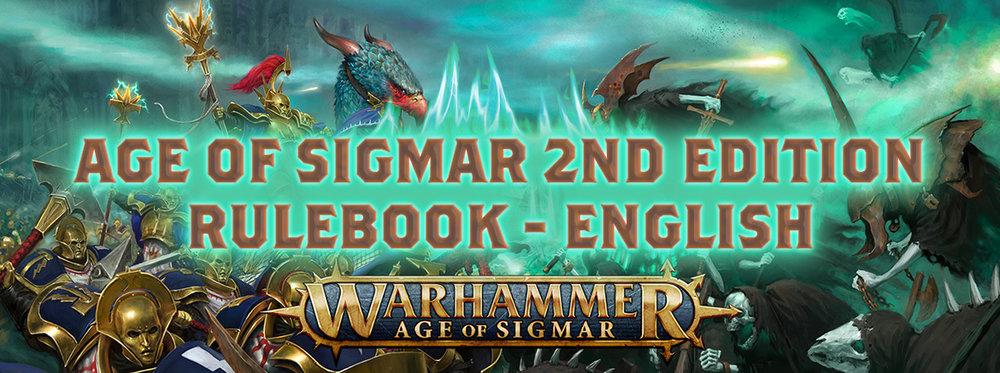 Age of Sigmar Rulebook.jpg
