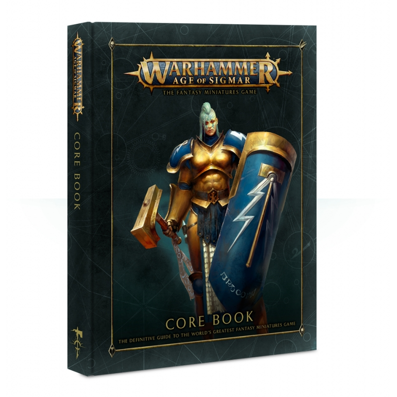 warhammer-age-of-sigmar-rulebook-2nd-edition-english.jpg