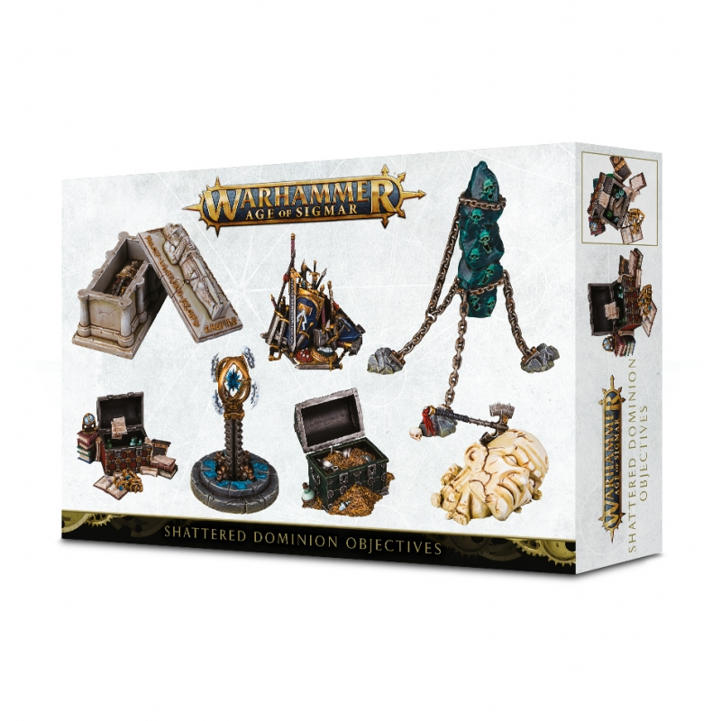 age-of-sigmar-objective-markers.jpg