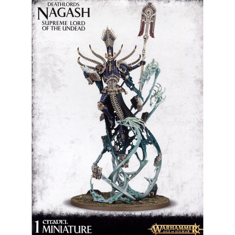 deathlords-nagash-supreme-lord-of-the-undead.jpg