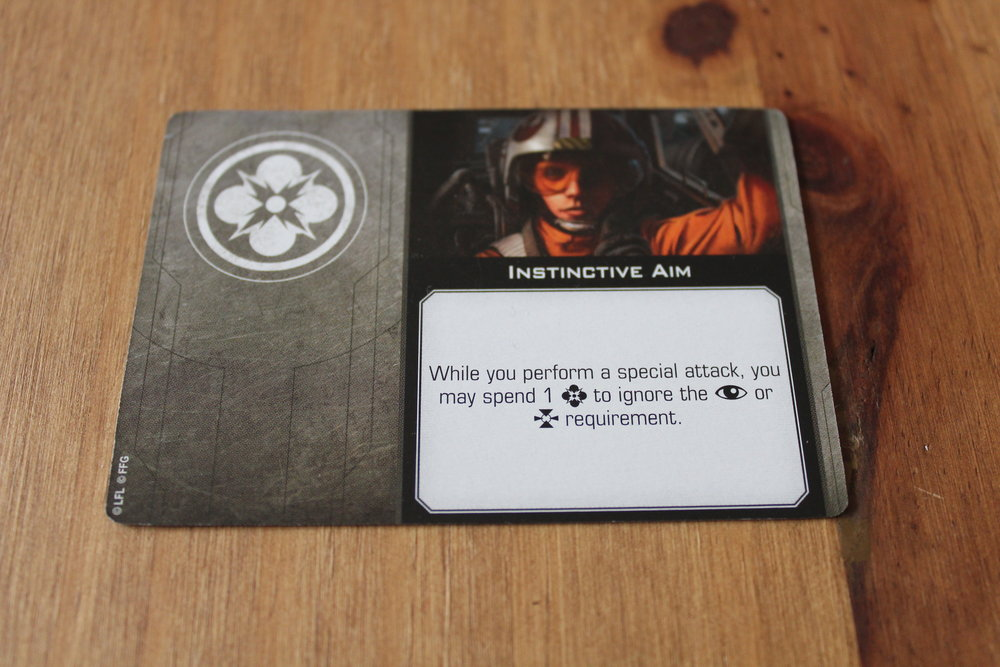 x-wing-core-set-unboxing-upgrade-cards.jpg
