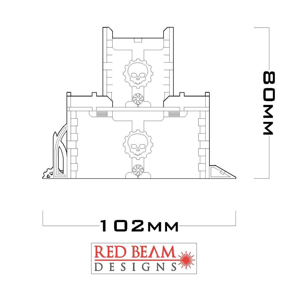 RBD091002_RENDER007.jpg