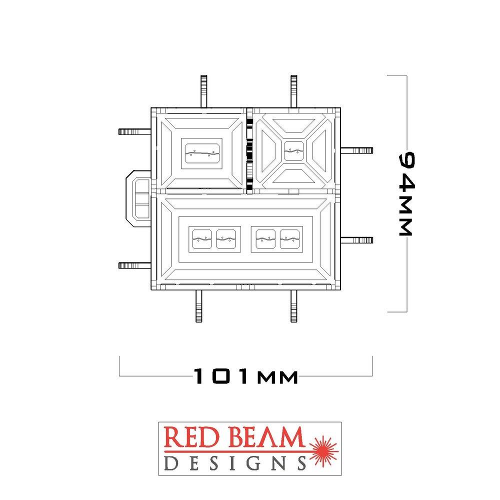 RBD091002_RENDER012.jpg