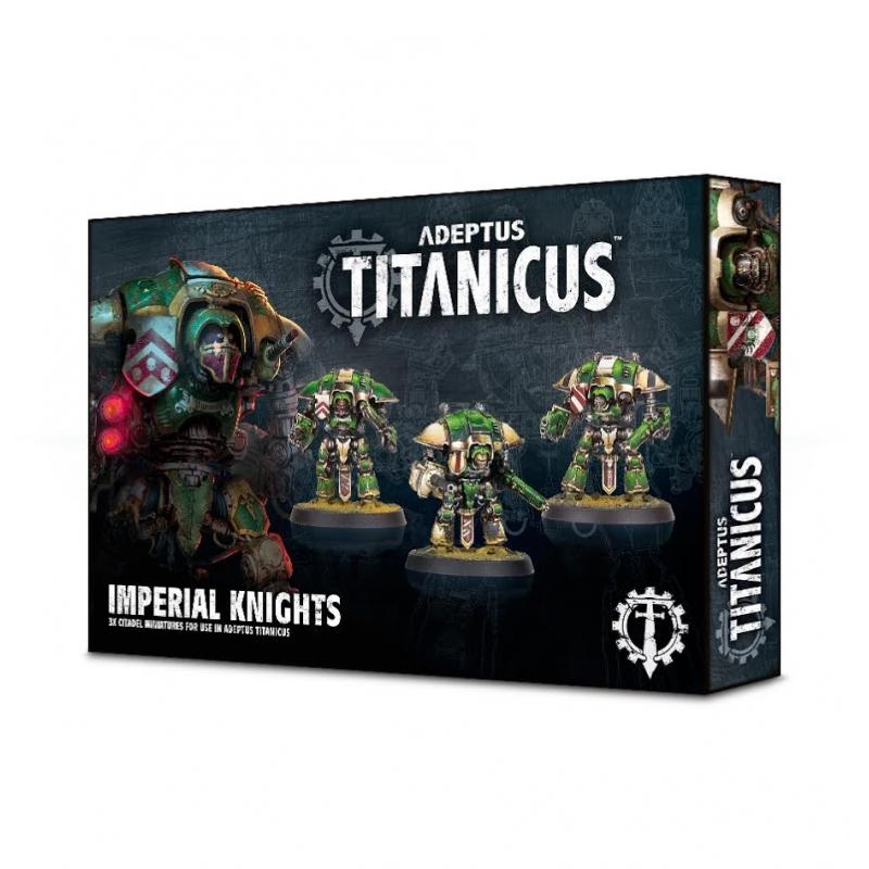 adeptus-titanicus-imperial-knights.jpg