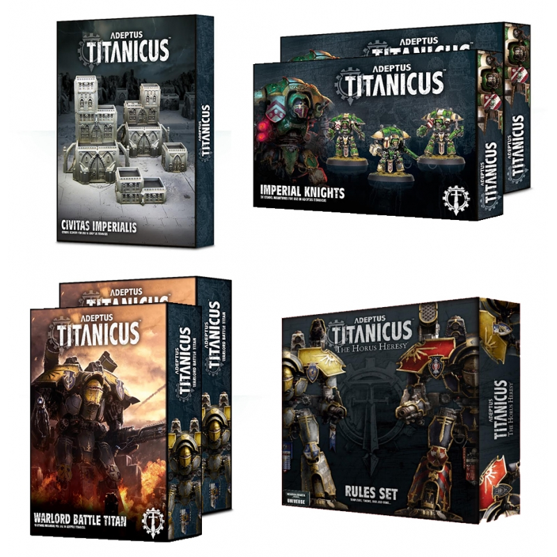 https://www.waylandgames.co.uk/adeptus-titanicus/55410-adeptus-titanicus-wayland-one-click-bundle-english?utm_source=Wayland%20Blog&utm_medium=Blog&utm_campaign=Sci-Fi%20Wargamers%20Rejoice!%20New%20Red%20Beam%20Designs%20Announcement