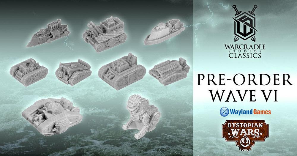 warcradle-classics-at-wayland-games