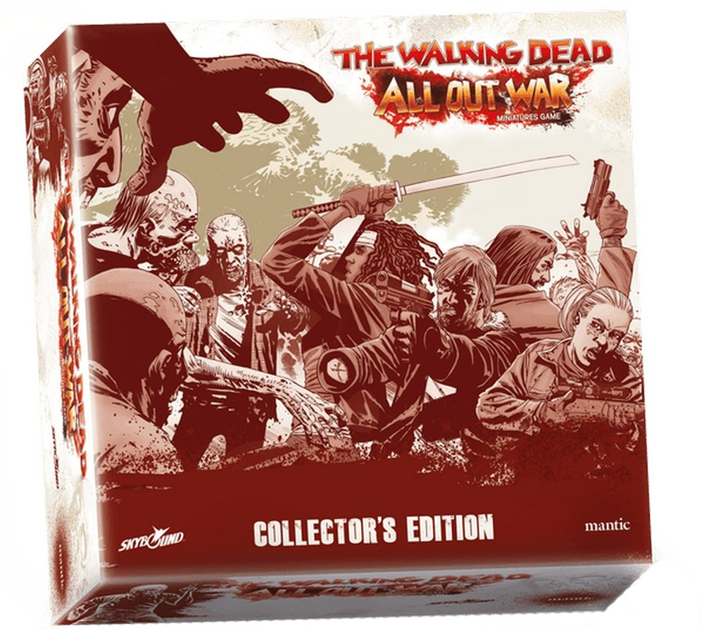 the-walking-dead-miniatures-game-collector-s-edition.jpg