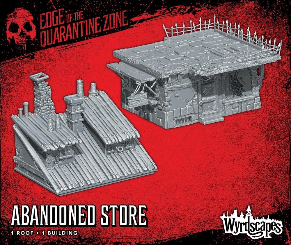 Wyrdscapes_EQZ_AbandonedStore.jpg