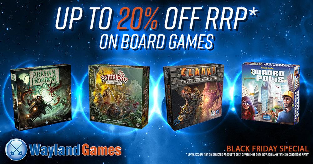 FB - Black Friday - 20% off Board Games.jpg