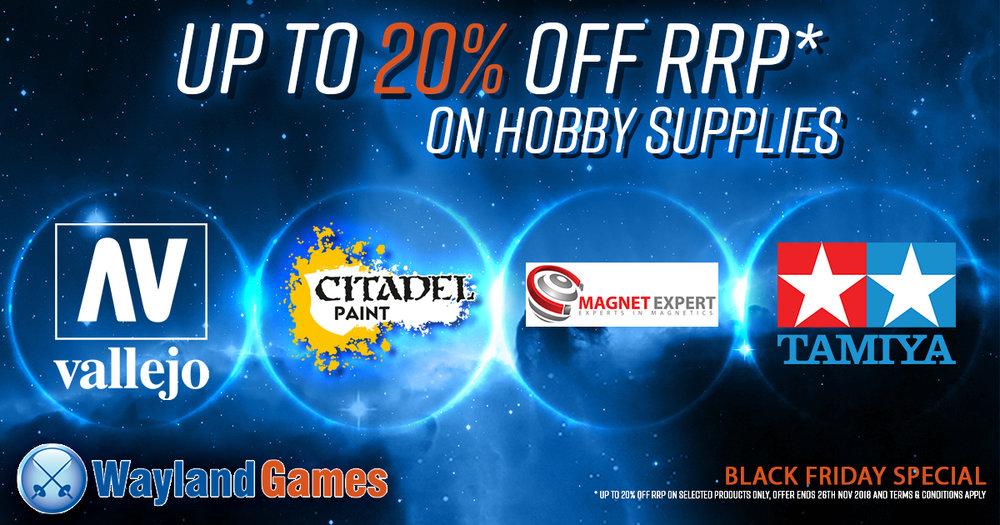 FB-Black-Friday-20%-off-hobby.jpg
