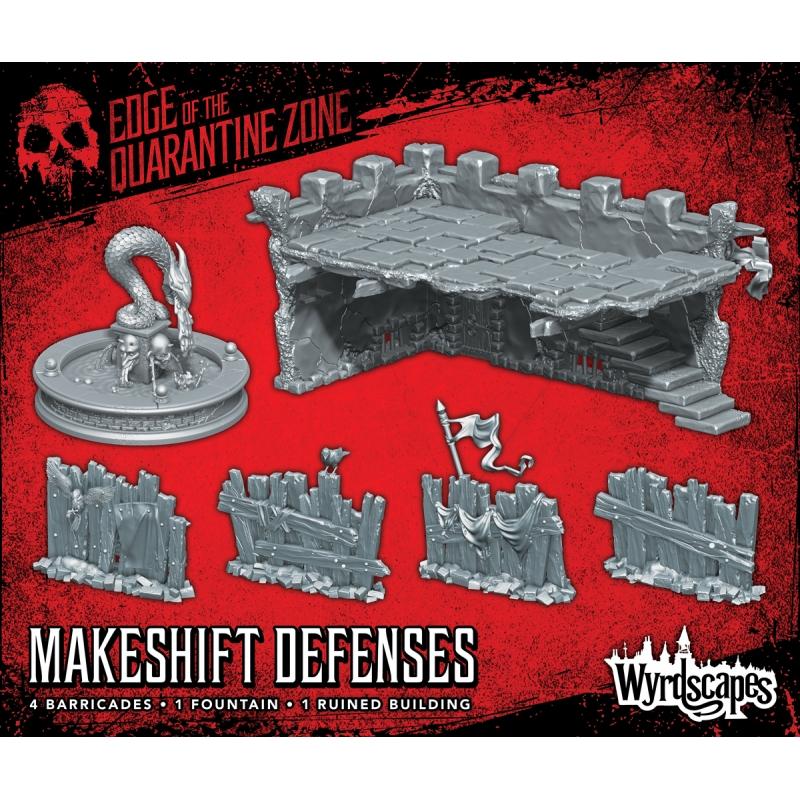 wyrdscapes-makeshift-defenses.jpg