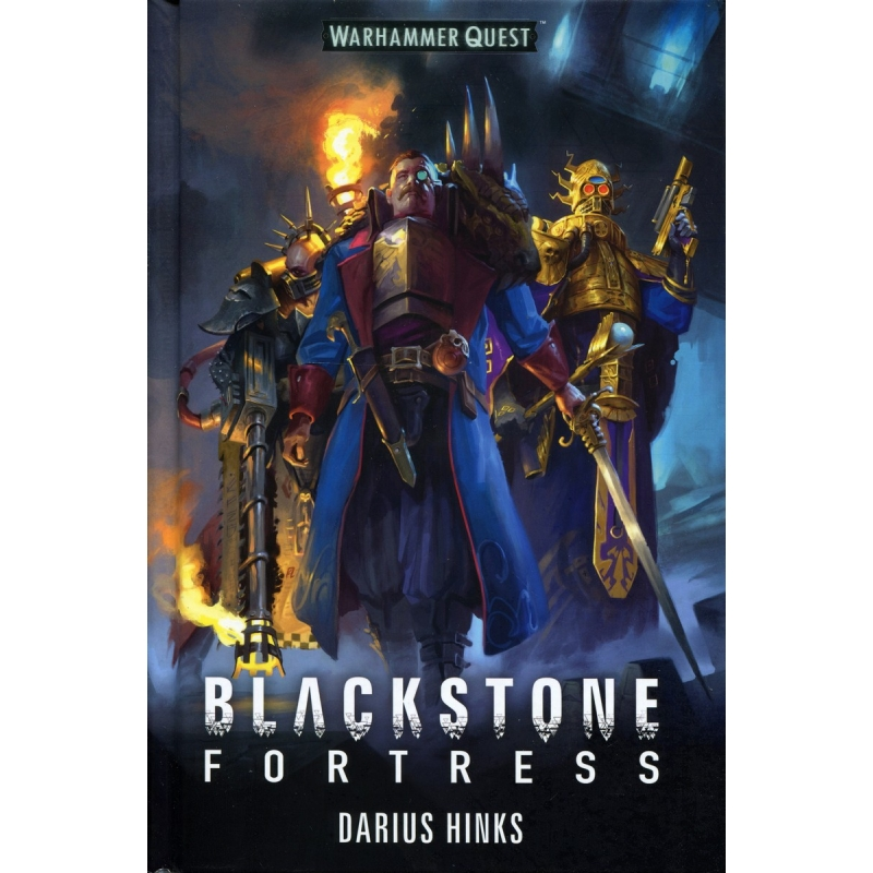warhammer-quest-blackstone-fortress-novel-hardback.jpg