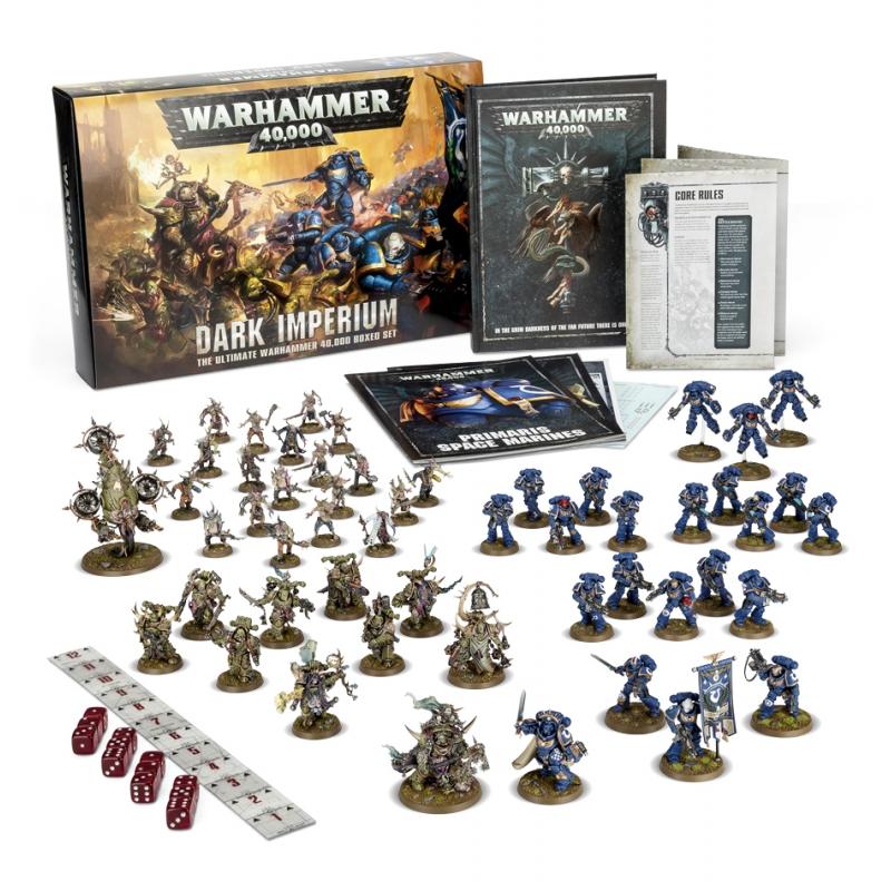 warhammer-40000-dark-imperium.jpg