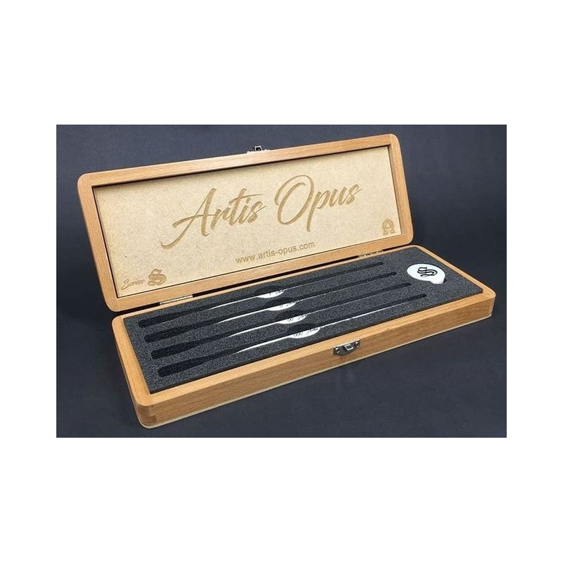 artis-opus-s-series-brush-set.jpg
