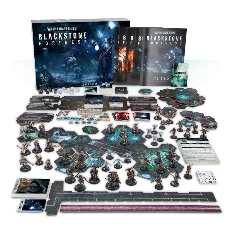 warhammer-quest-blackstone-fortress-english.jpg