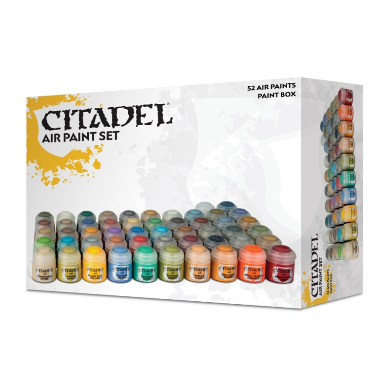 citadel-air-paint-set-2018.jpg