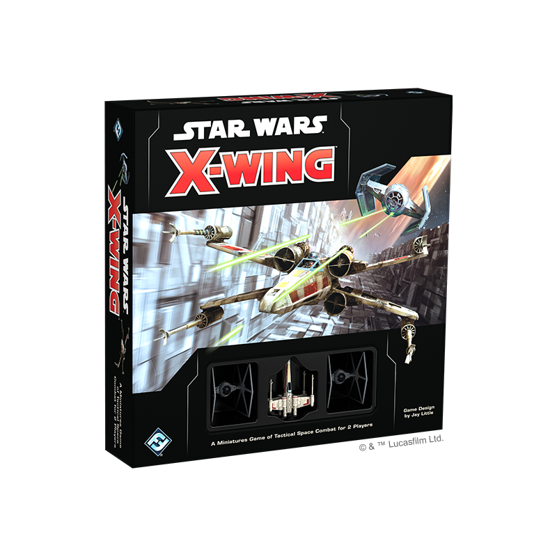 star-wars-x-wing-2nd-edition-core-set.jpg