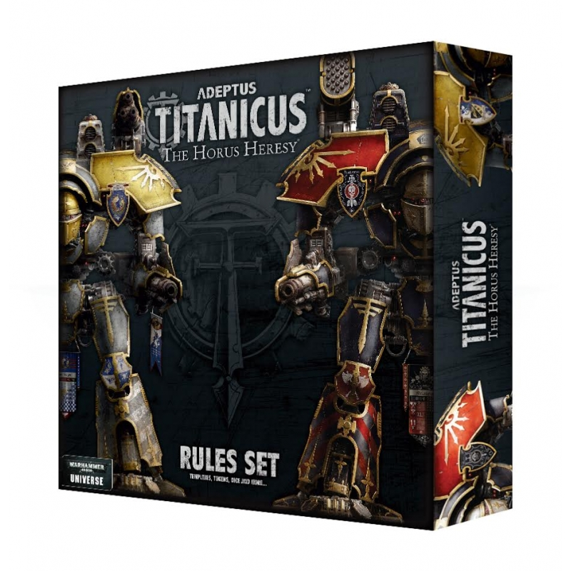 adeptus-titanicus-rules-set-english.jpg