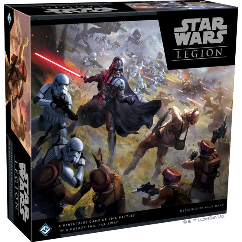 star-wars-legion-core-set.jpg