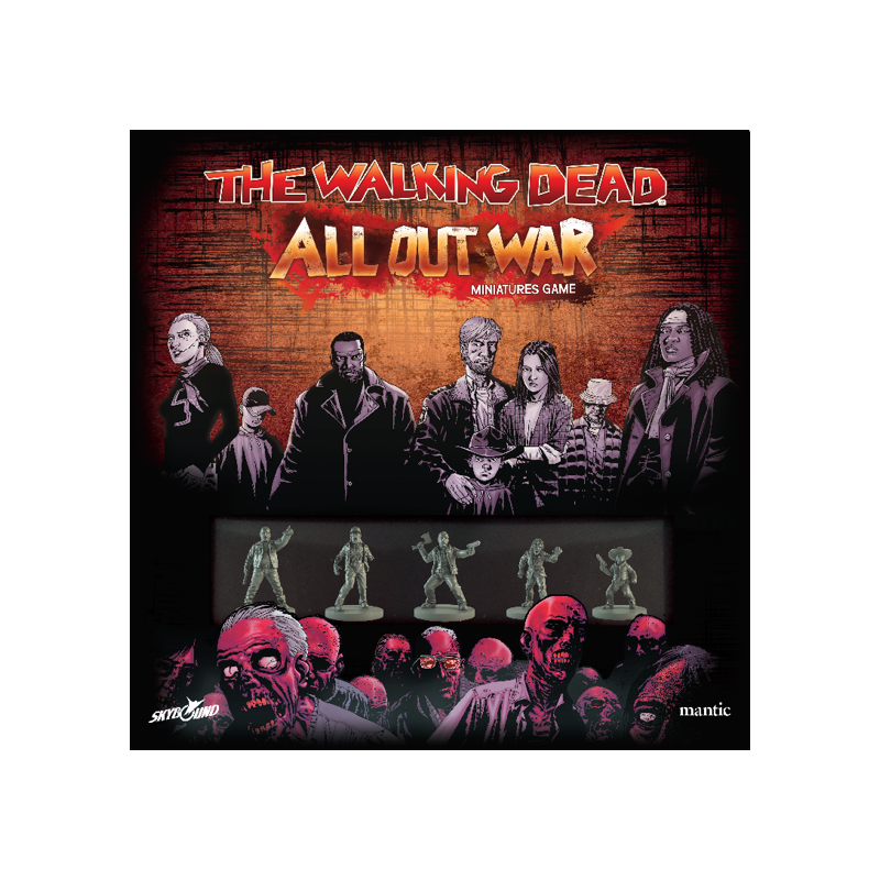 the-walking-dead-all-out-war-miniatures-game.jpg