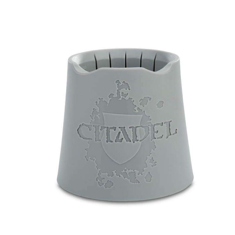 citadel-water-pot.jpg